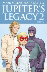 002-jupiters-legacy-vol-2-3
