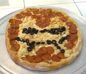 ironmanpizza