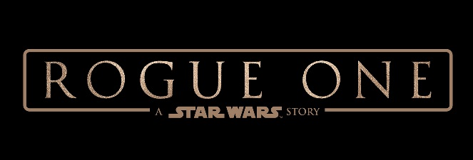 star_wars_rogue_one