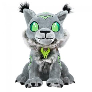fel_kitten_plush_webver