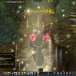 Vanguard: Saga of Heroes – Erneut in den Bau
