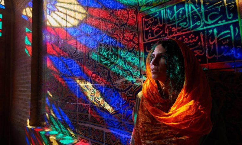 İran 'a Gitmeden Önce Bilmeniz Gerekenler