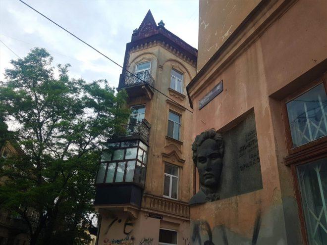 Ukrayna 'ya Giderken Bilinmesi Gerekenler