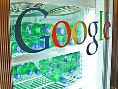Google e la nuova privacy policy