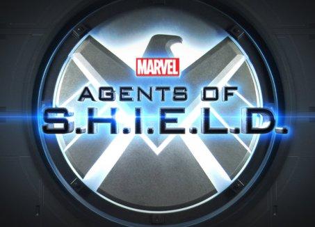 Agents_of_S.H.I.E.L.D._logo