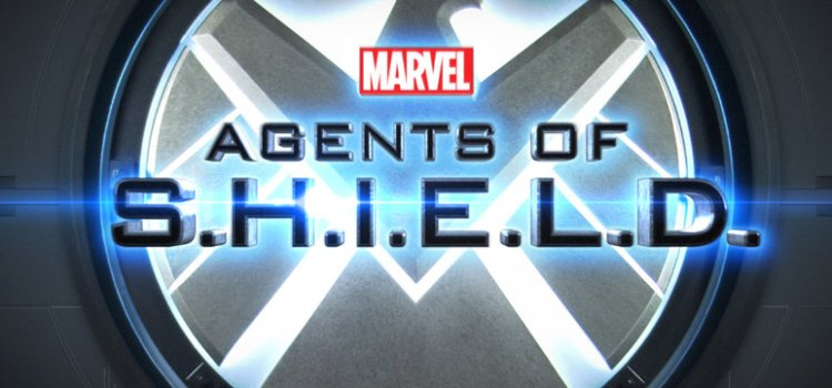 Commento a Agents of SHIELD 2×01
