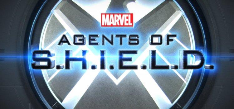 Marvel's Agents of S.H.I.E.L.D. da 2×11 a 2×16: applausi a scena aperta
