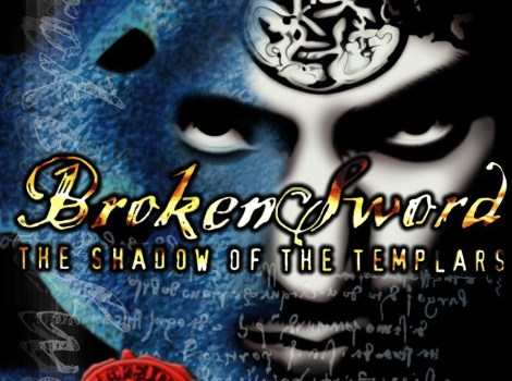 "Venerdì retro: ""Broken Sword – The shadow of the Templars"""
