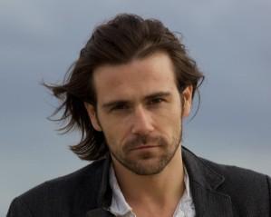 Matt Ryan sarà Constantine!