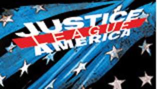 La trinità – Parte 2: The Justice League of America