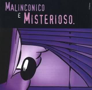 I consigli del martedì: Mickey Mouse Mystery Magazine