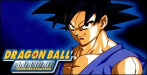 dragon-ball-final-bout-playstation-ps1-00a