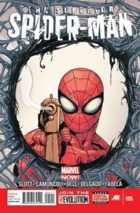 The-Superior-Spider-Man_5-674x1024-300x455
