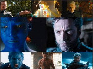 Xmen-Days-of-Future-Past-Trailer-stills-360nobs