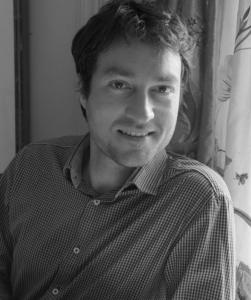 Gabriele Orsini