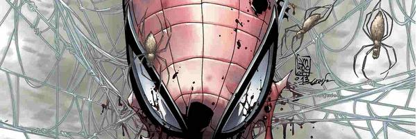 Superior Spider-Man: dopo la conclusione, le nostre impressioni!