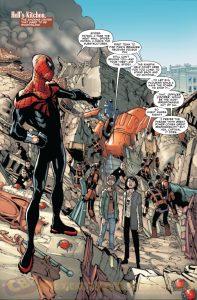 superior-spider-man-15_2