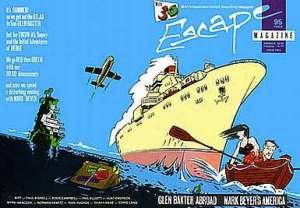 escape002_wa
