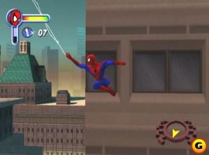 neversoft-spider-man-spidey-webslinging