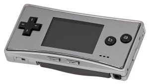 1024px-Game-Boy-Micro