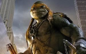 ecco il nuovo Michelangelo