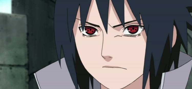 Naruto, arriva lo spin-off su Sasuke!