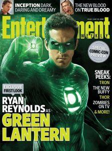 entertainment-weekly-green-lantern