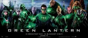 lantern1300