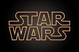 Il Nuovo trailer di Guerre Stellari!!!