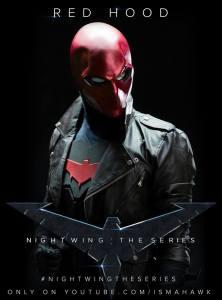nightwing-red-hood