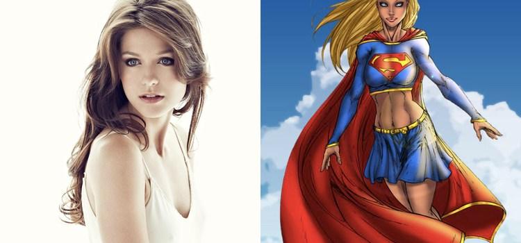 Flash, Fantastici Quattro e tutte le altre novità dei supereroi sullo schermo!