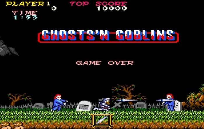 ghost_goblins