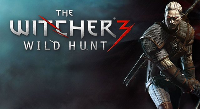 I Consigli del Martedì – The Witcher 3: Wild Hunt