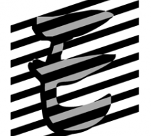 Eisner Award 2015, i vincitori