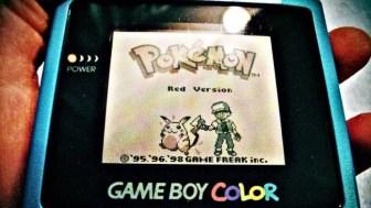 pokemon-696x391