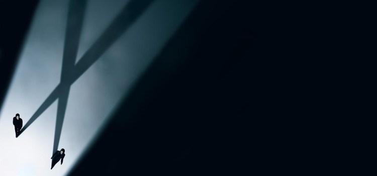 X-Files: voglio crederci un po' in ritardo