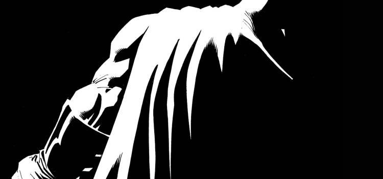 The Dark Knight III: The Master Race – Le prime impressioni