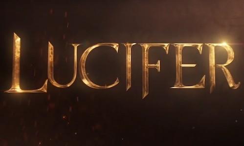 Lucifer, Stagione 1 –  La Recensione