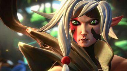 battleborn-videorecensione-v3-20572-1280x16