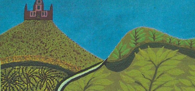 I Consigli del Martedì: Sette Maghi di Halldór Laxness