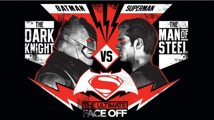 batman_vs_superman_the_ultimate_face_off-852x480