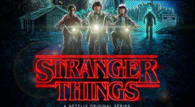 Stranger Things: Rinnovo e pareri