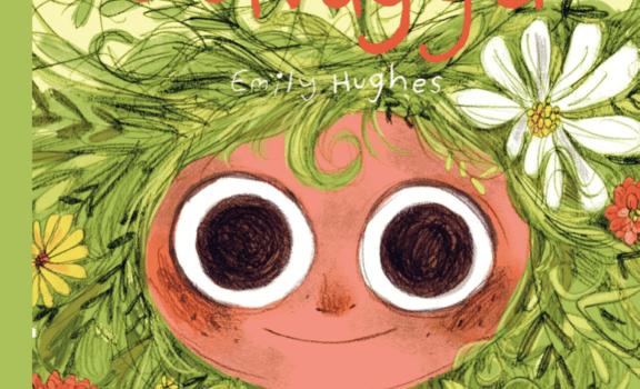 Selvaggia - Emily Hughes