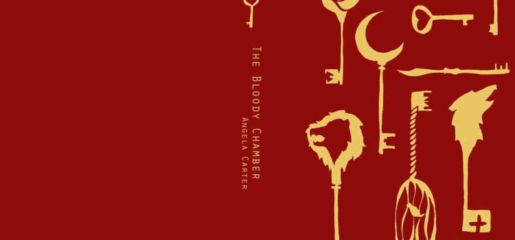 La camera di sangue e altre storie – Una prosa gotica