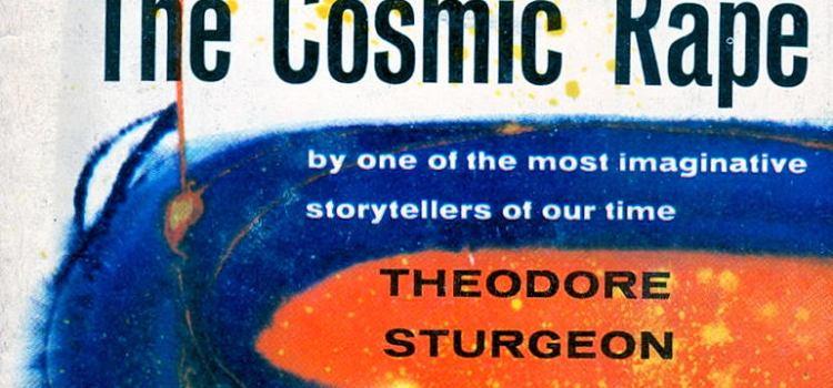 I figli di Medusa di Theodore Sturgeon