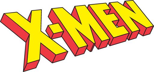 Cosa resta della saga degli X-Men?