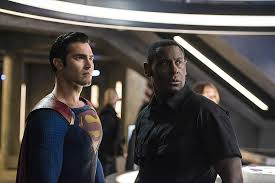 supes-and-mm