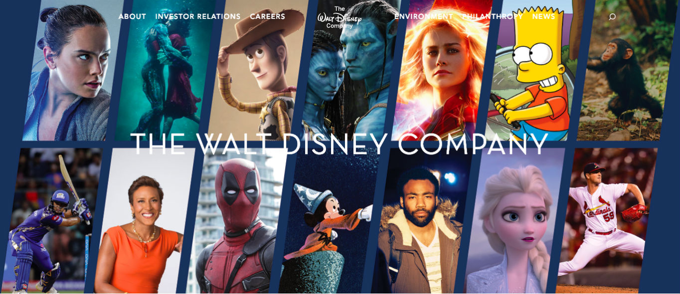 Disney Fox Deal Done. But what does it really mean?