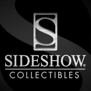 Toy Review: My First SideShow Purchase