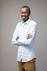 Interview:  Mark Kinuthia – MAJITU